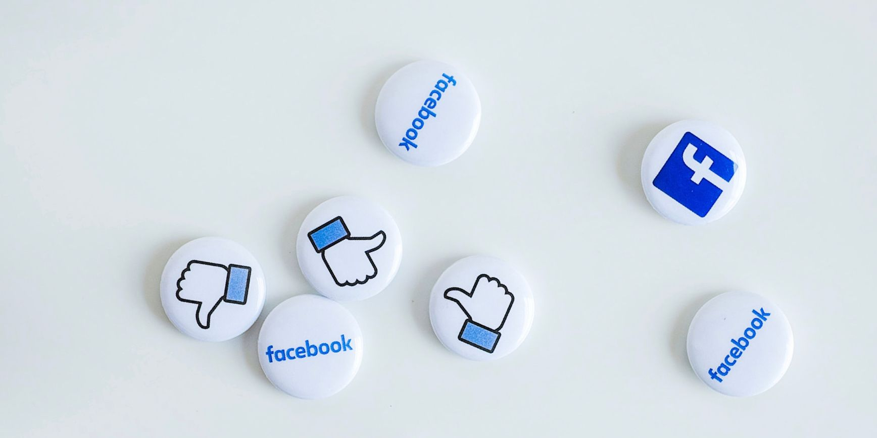 How to build trust on Facebook + 8 examples Minter.io Blog