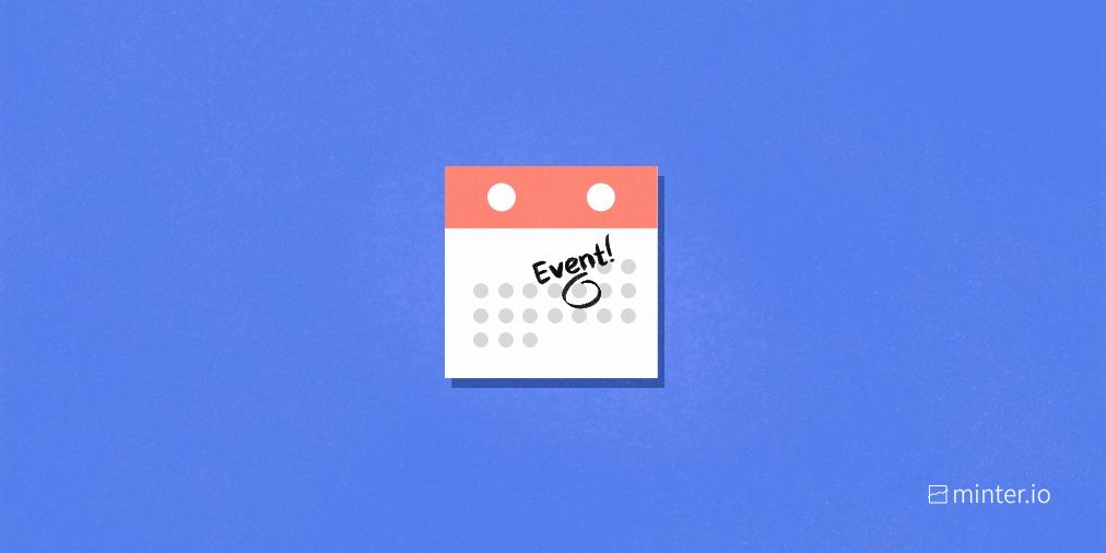 How to create an event as a Facebook page