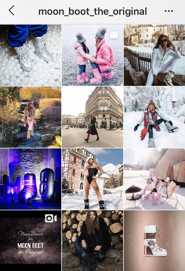 @moon_boot_the_original Instagram profile
