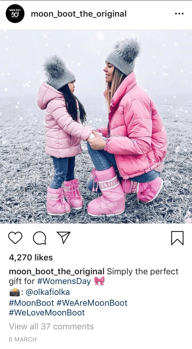 @moon_boot_the_original Instagram post